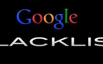 Google_Blacklist-770x298