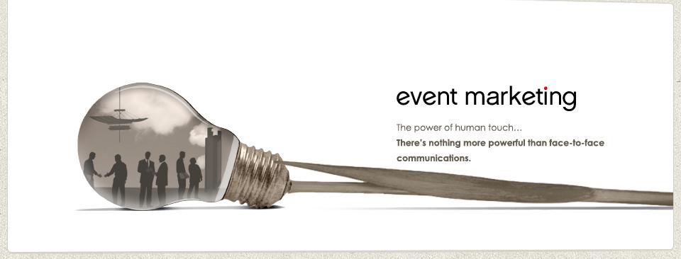 bg-eventmarketing1