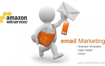 email-marketing-2013-amazon