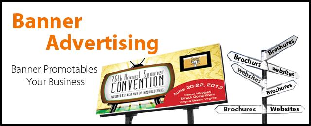 banner-advertising1