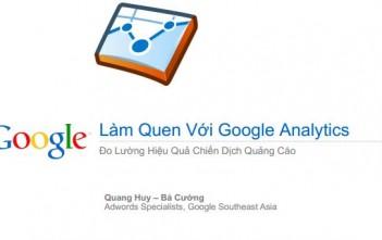 google_analytics_vietnamese