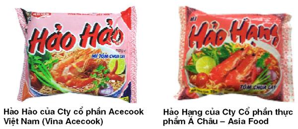 haohao12a1