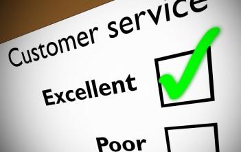 customer-serviceweek