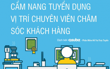 ebook_cam_nang_tuyen_dung_cham_soc_khach_hang_page