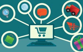 ecommerce-data-sets
