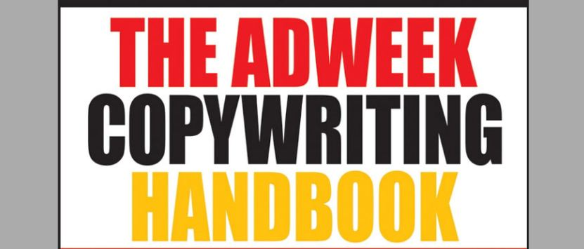 The Adweek Copywriting Handbook Pdf