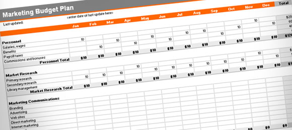 marketing-plan-template-excel