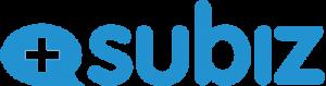 subiz-logo-blue-400x105