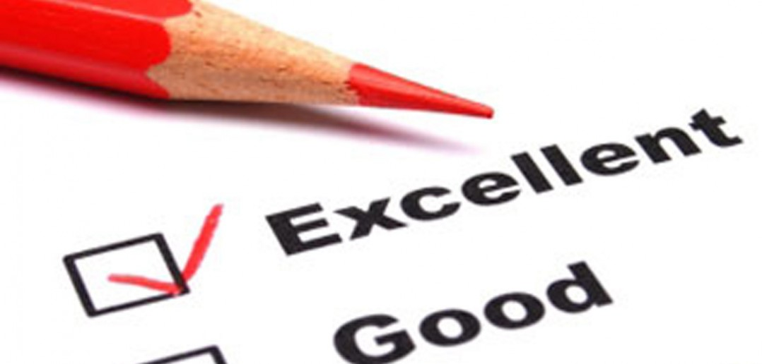 customer-feedback-online
