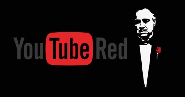 youtube-red-chen-ep-cac-nha-san-xuat-video-hop-tac-hoac-bien-mat