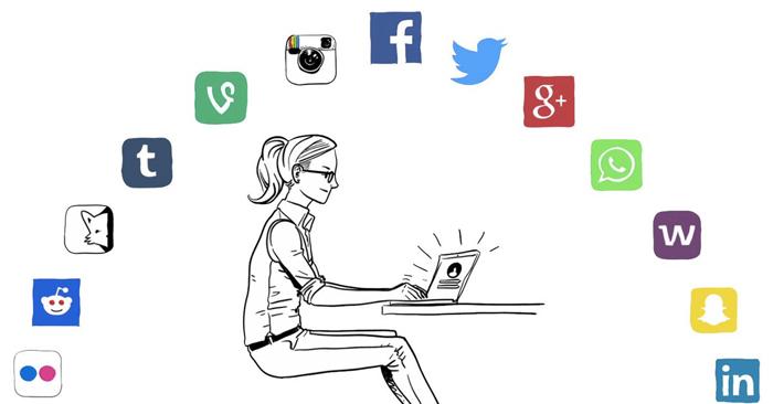 SocialMedia4-ID5515