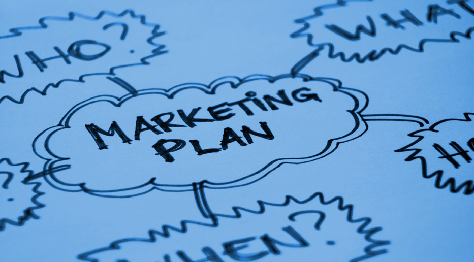 marketingplan_5925