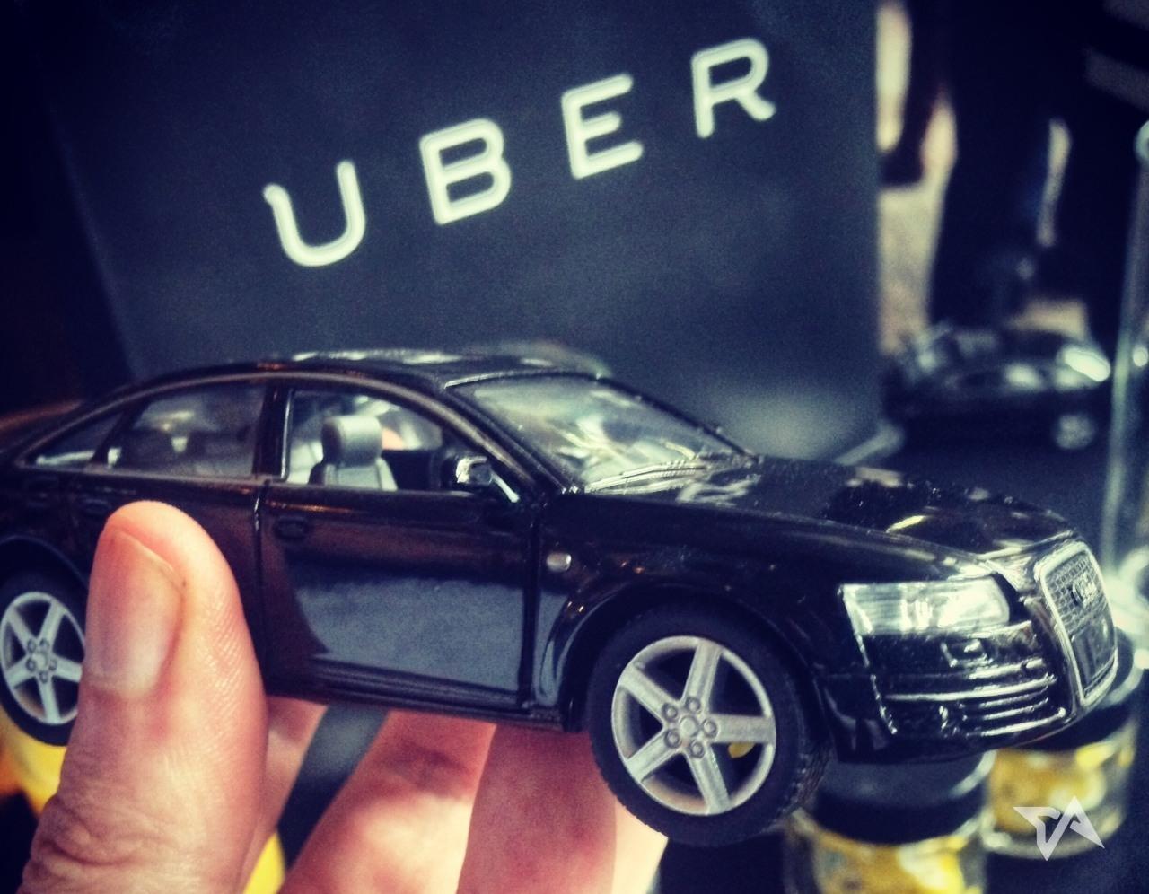 uber1_6296