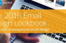 2016lookbook