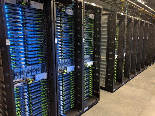 3807902_cold-storage_2