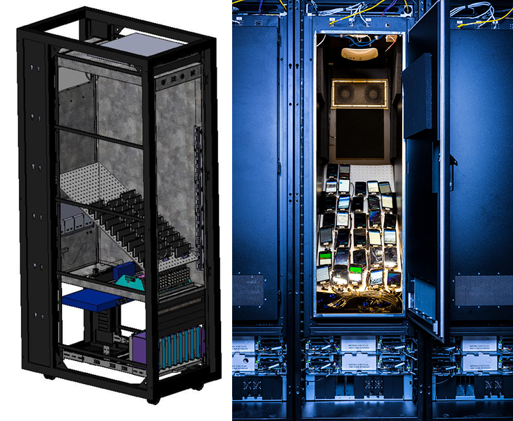 3807912_20160713-facebook-prineville-mobile-testing-rack-100671618-orig