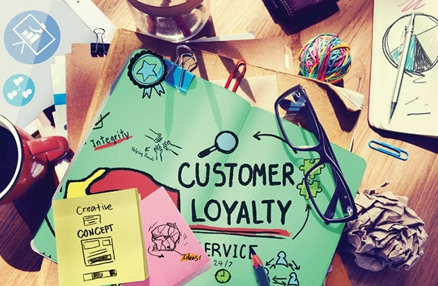 9913CustomerLoyalty_1468155893