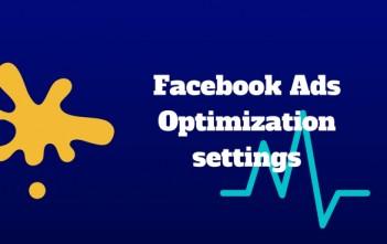 facebook-ads-optimization-settings