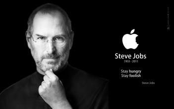 image-1412560677-steve-job