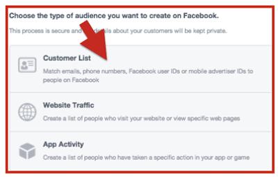 rab-customer-list-audience