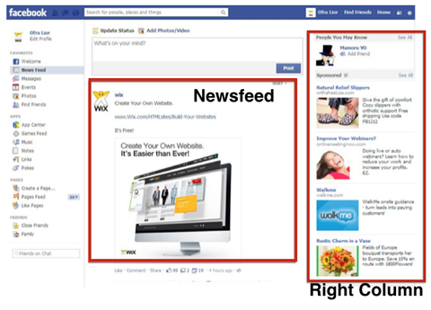 rab-destop-news-feed-ad