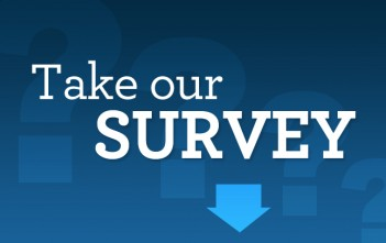 survey_3