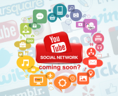 Series học SEO Youtube ( tiếng Anh )