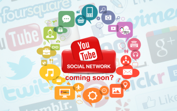 UrekaMedia_YoutubeSocialNetwork_DSP_Programmatic_1