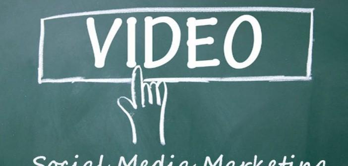 16 cách dùng Video cho chiến lược Social Media Marketing