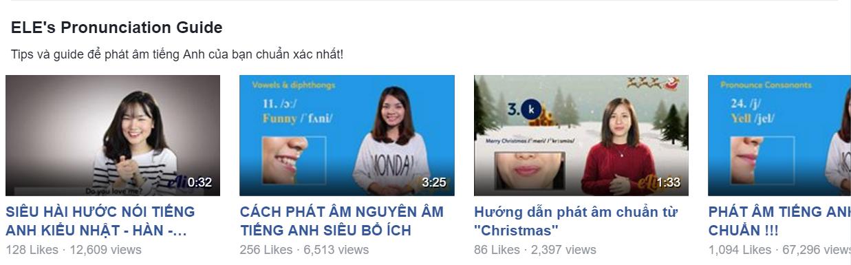 video-tiep-thi-truyen-thong-xa-hoi-p7