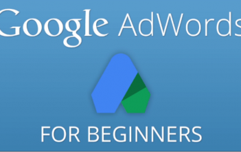 Corey-Rabazinski-Google-AdWords-for-Beginners