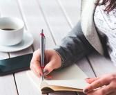 Hướng dẫn viết bài PR cho doanh nghiệp