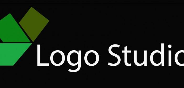 Công cụ tự tạo Logo nhanh chóng và đẹp mắt