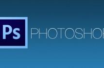 photoshop-1