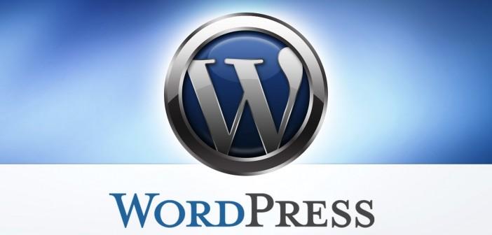 """Series học WordPress """"How To Make a WordPress Website 2015 – 2016″ từ Tyler Moore"""