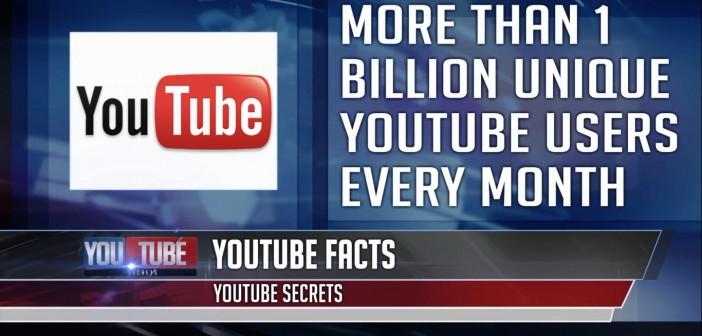 Series khóa học kiếm tiền từ Youtube ( tiếng Anh )