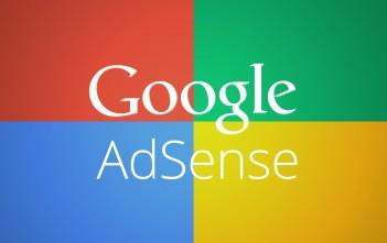 google-adsense-logo-1920