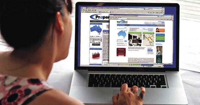 3 cách để chắc rằng khách hàng không quay lưng lại quảng cáo trực tuyến của bạn