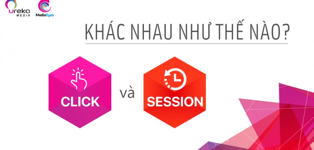 urekamedia_mediaeyes_performance_click_session_vn