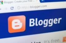blogger-990x517