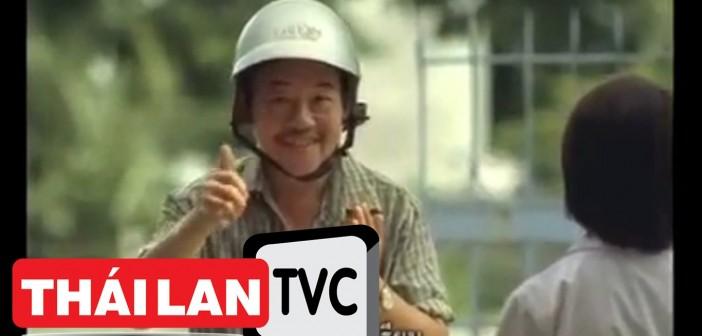 Nghẹn ngào trước 10 quảng cáo bảo hiểm đáng xem nhất Thái Lan