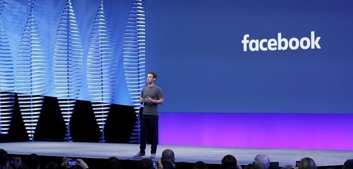 Facebook phát triển công cụ mới cho phép các marketer so sánh hiệu quả quảng cáo với TV