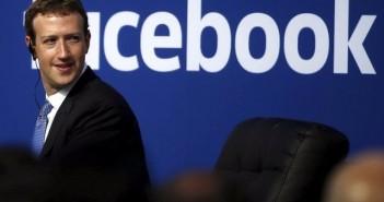 Vì sao Facebook chấp nhận rủi ro khi tung ra cách thức quảng cáo giữa video?