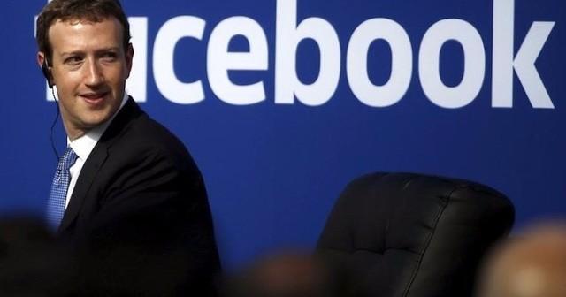 Facebook bắt đầu cho hiển thị quảng cáo trong video