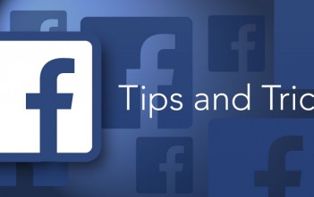 Freelance-Revolution-Facebook-Tips