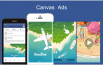 Huong-dan-tao-Facebook-Canvas-