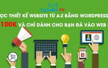 WEB100K