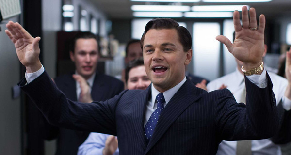 wolf-of-wall-street-26-1462466772832-crop-1462503530726-1485792303610