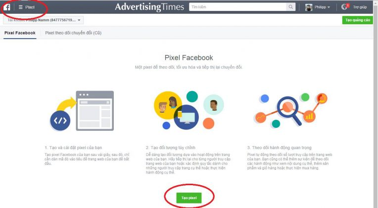 AdvertisingTimes_AdTimes_AdTimesVN_PixelFacebook_OnlineMarketing_1-764x420