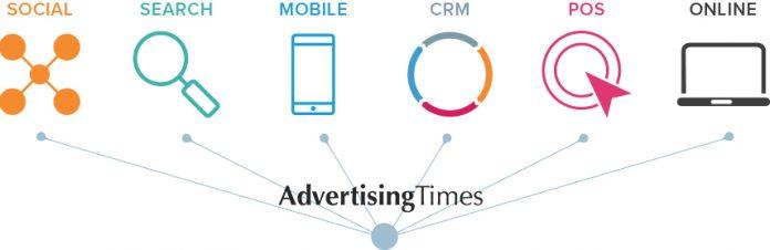 AdvertisingTimes_AdTimes_Marketing_cho_StartUp_2-696x226